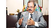 """Gaziantep SO: """"İnovasyona yatırım artmalı"""""""