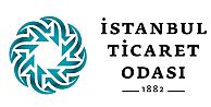 Gazze TO: İTO ile Gazze Ticaret Odası işbirliği