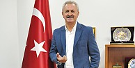 """Gebze Ticaret Odası Başkanı Nail Çiler: Türkiye için çalışıyoruz"""""""