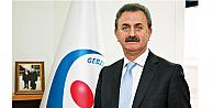 Gebze TO: Türk Patent Enstitüsü protokolü