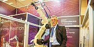 Gedik'te Robot Akademisi kuruldu