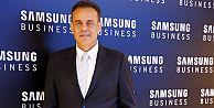 Geleceğin Teknolojileri, Samsung Kurumsal Forum 2015'te konuşuldu
