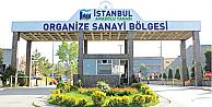 Genç, dinamik, farklı; İstanbul Anadolu Yakası OSB (İAYOSB)