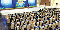 Gençlere, Turkcell'de çalışma fırsatı