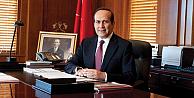 Generali Sigorta Yönetim Kurulu Başkanlığı'na Namık Tan getirildi