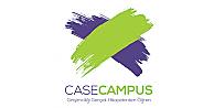 """Girişimcilik Programı """"CaseCampus"""" başvurulara açıldı!"""
