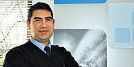 GlassHouse Türkiye CEO'su Emre Pekar,