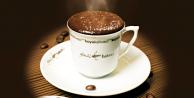 """""""Gönül Kahvesi"""" Balkanlar'da"""
