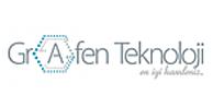 Grafen Teknoloji'nin ilk şubesi Ataşehir'de