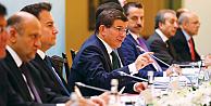 Güçlü ve Dengeli Büyüme İçin Yapısal Reform Eylem Planı