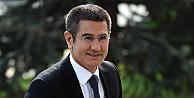 Gümrük ve Ticaret Bakanı Nurettin Canikli; Gümrüklere 'TEK DURAK'