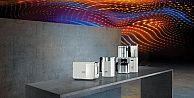 Güne keyifli başlamanın sırrı Siemens küçük ev aletlerinde