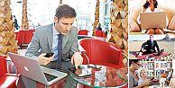 Günümüz ofis trendleri; Yeni nesil iş alanları