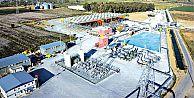 GÜRİŞten jeotermale dev yatırım
