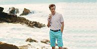 Hemington ile bu yaz çok renkli ve rahat