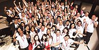 Henkel Innovation Challengeta Türk gençleri