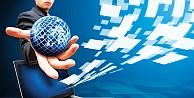 Hepimiz görmeliyiz: Teknolojik dönüşümün ekonomiye katkısı 'Sanayi 4.0
