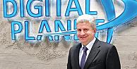 Hızlı ve güvenli e-dönüşümün adresi; Digital Planet