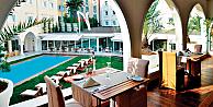 Holiday Inn İstanbul City'de romantik Sevgililer Günü yemeği