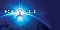 HORİZON 2020 Destekleri