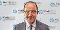 HP geleceğin BT dünyasını şekillendiriyor