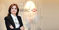HSBC büyümeye desteğini 2 kat büyüttü
