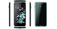 HTC U Play Türkiyede satışta!