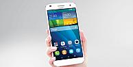 Huawei Ascend G7 ile hissetmek