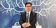 Huawei, 'Kurumsal İş Çözümleri' ekosistemini büyütüyor