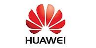 Huawei'den Özyeğin Üniversitesi öğrencilerine eğitim
