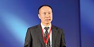 Huawei'den Türk tarımına bilişim desteği