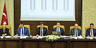 Hükümet 2015-2017 Orta Vadeli Programı'nı açıkladı: Dengeli büyüme yapısal reform