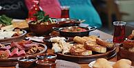 HUQQA'dan Boğaz'da kahvaltı keyfi