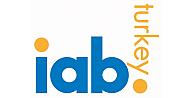 IAB KOBİ'leri dijital pazarlama için hazırlayacak
