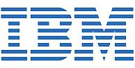 IBM SmartCamp İstanbul ödülleri