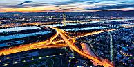 IBM'in Türk Akıllı Şehirler Teknoloji Merkezi