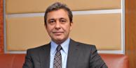 İBRAHİM ÇAĞLAR - İstanbul Ticaret Odası Başkanı