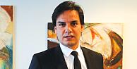 IBS Sigorta'dan 'Yeşil Ofis' Programı