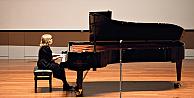 İdil Biret'ten Chopin dinletisi