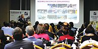 IFS, Endüstri Günleri Etkinlikleri kapsamında Ankarada farklı üretim metodlarını anlattı