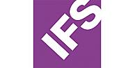 IFS Kurumsal Servis Yönetimi de 'Lider' oldu