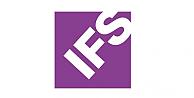 IFS Otomotivde İleri ERP Uygulamaları'nı 25 Eylül'de tanıtacak