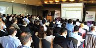 IFS, 'Otomotivde İleri ERP Uygulamaları'nı tanıttı