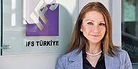 """IFS Türkiye Pazarlama Müdürü Öznur Tekiner; """"Türkiye'de ekosistemimiz ve referanslarımız ile büyüyoruz"""""""