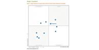 IFS'den ürün odaklı orta ölçekli işletmeler için ERP