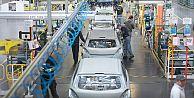 IFSten otomotiv sektörünü değiştirecek 3 trend