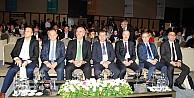III. Akıllı Belediyecilik Zirvesi, İstanbulda yapıldı: Akıllı Belediye-Akıllı Şehir