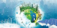 İklimlendirmeye 'Yeşil Bina dopingi