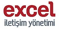 İletişim duayenleri İstanbul'da buluşuyor