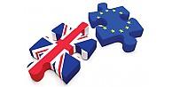 İngiltere Avrupa Birliğinden ayrılıyor; BREXIT